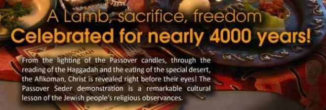 passover2widepic_1_-688x233