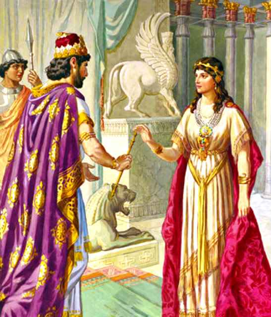 _QUEEN_ESTHER_BEFORE_THE_SCEPTER_OF_PERSIA_