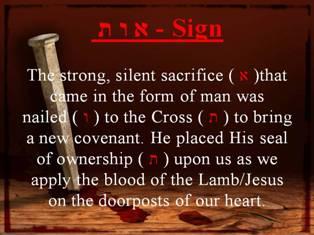 Sign-Passover-med1.jpg