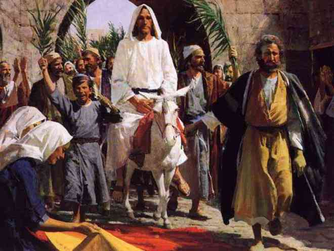 triumphal_entry