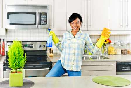 woman-cleaning-kitchen-horiz