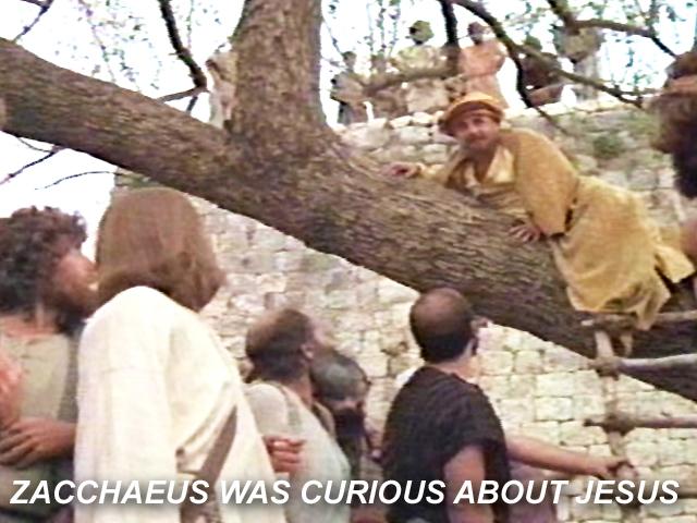 x-zacchaeus-was-curious-about-jesus