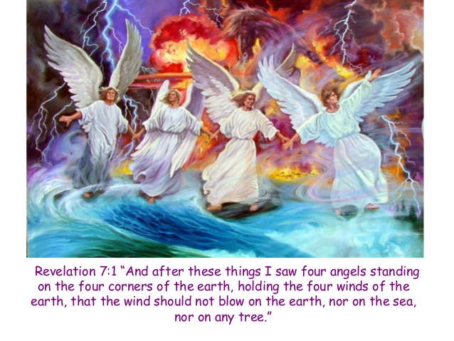 176978222-revelation7-3-638.jpg