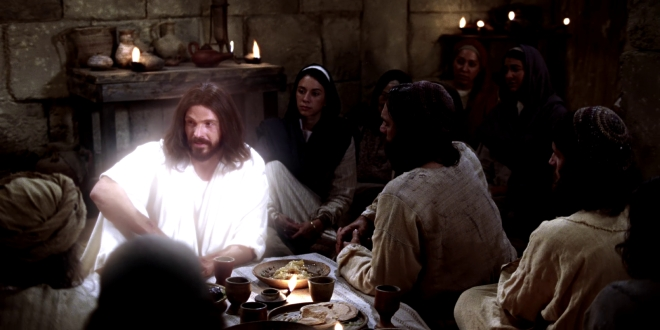 bible-video-jesus-resurrected-1432835-print