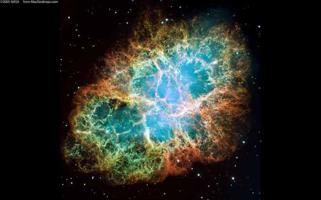crab-nebula-nasa-3388-hd-wallpapers