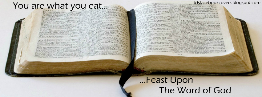 feast upon the word of God.jpg