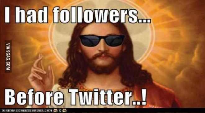 Hipster-Jesus-I-Had-Followers-Before-Twitter.jpg
