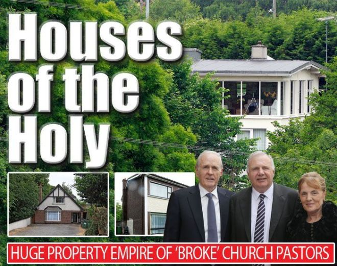 houses-of-the-holy