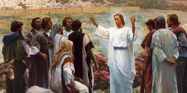 Jesus_chooses_his_twelve_disciples-600x300.png