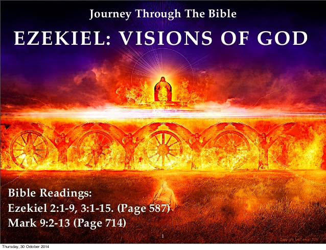 journey-through-the-bible-ezekielvisions-of-god-1-638