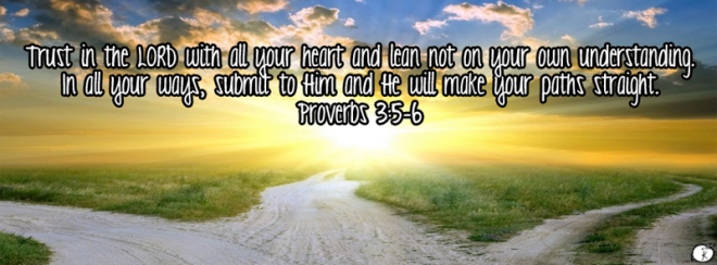 lean_not__proverbs_3_5_6__facebook_cover_photo__by_wingsunchained-d6qo237