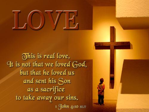 love_image.jpg