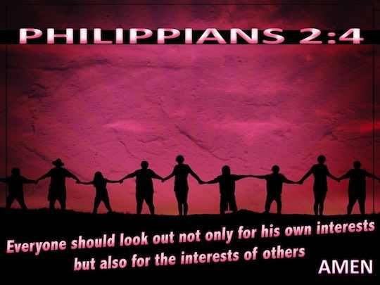Philippians-2-4-Look-Out-For-The-Interests-of-Others-copy