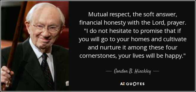 quote-mutual-respect-the-soft-answer-financial-honesty-with-the-lord-prayer-i-do-not-hesitate-gordon-b-hinckley-91-12-82
