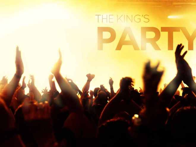 the-kings-party_title