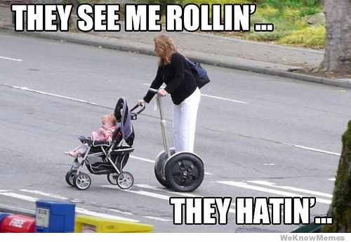 they-see-me-rollin-they-hatin-meme