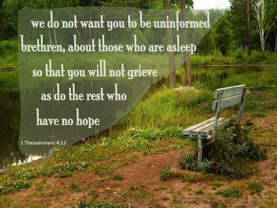 1-Thessalonians-4-13-Do-Not-Grieve-Like-Those-Without-Hope-green.jpg-copy