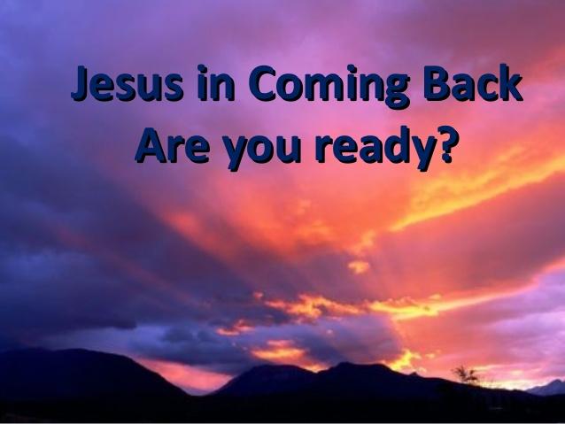 1-thessalonians-4-5-rapture-7-638