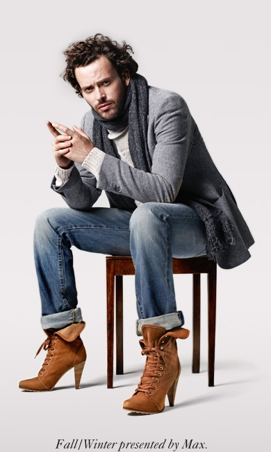 10-Men_in_Heels_advertising-Hombre_en_tacones_tendencia-Marco_sandor.JPG
