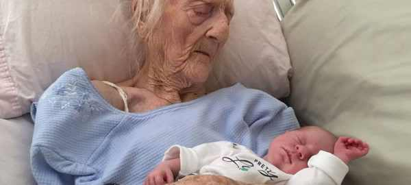 101-Year-Old-Woman-Gives-Birth-600x270.jpg