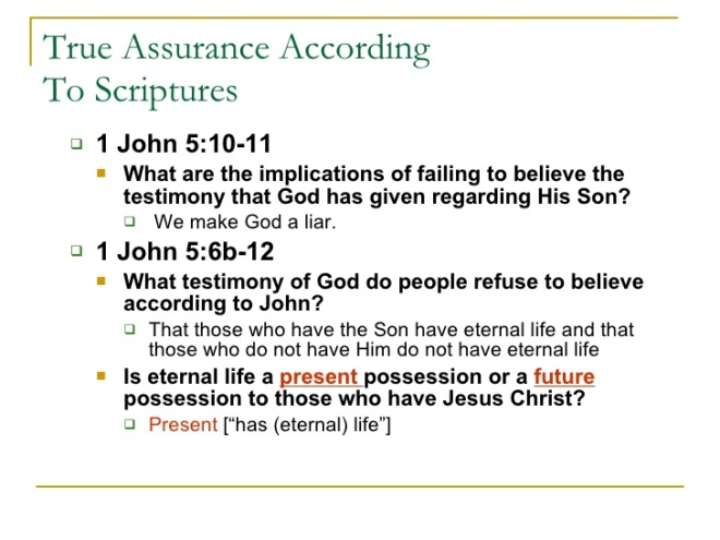 assurance-of-salvation-14-728