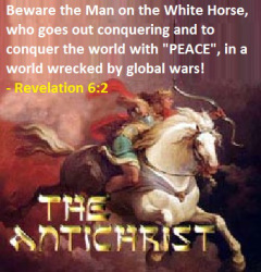 beware_whitehorseman_the_anti_christ_revelation_6_2.jpg