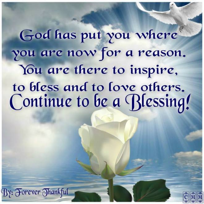 blessings-images-quotes-sayings-pictures_701.jpg
