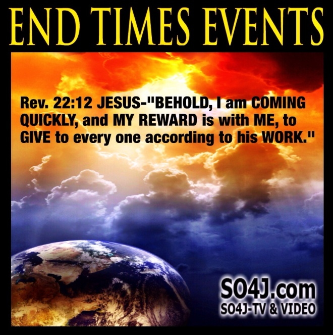 end-times-events-jesus-returns-second-coming-of-christ