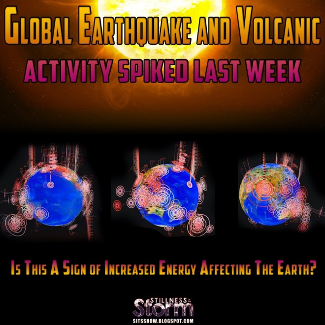 Global Earthquake and Volcanic Activity Spiking.jpg