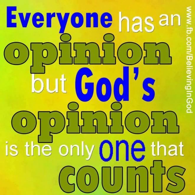 God's opinion.jpg
