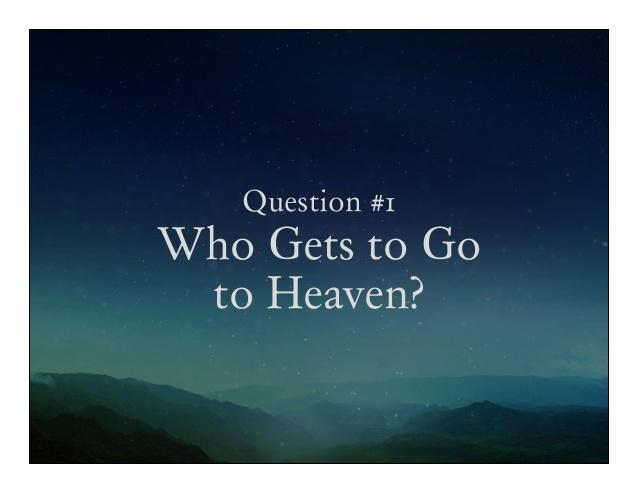 heavenly-country-2-638.jpg
