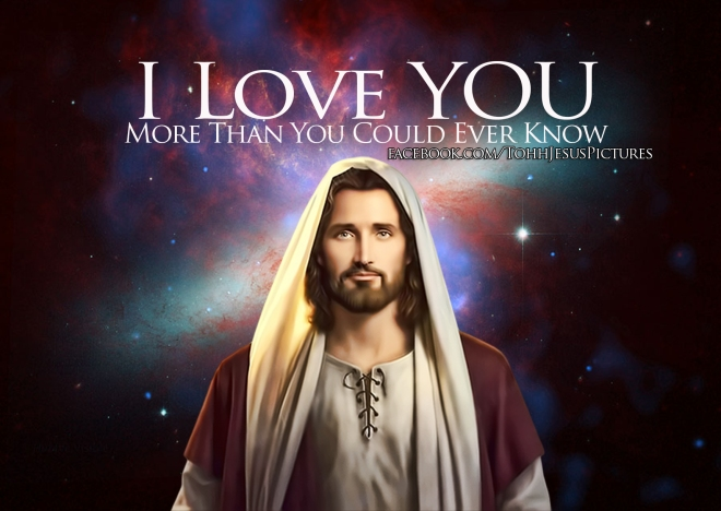 jesus-loves-you (1)