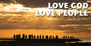 love_god_love_people