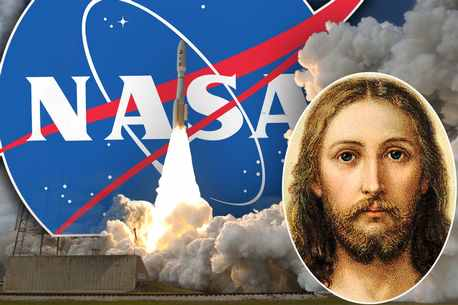 MAIN-NASA-bans-Jesus.jpg