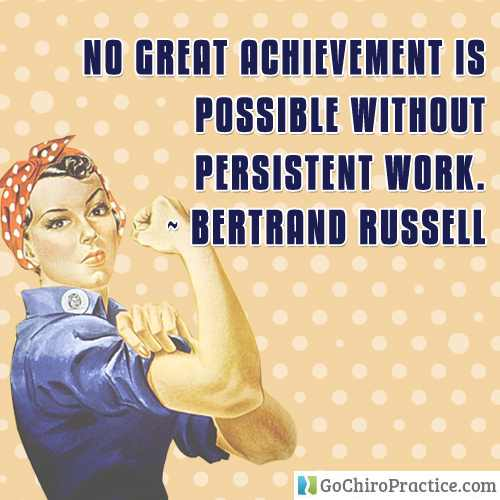 no-great-achievement-is-possible-without-persistent-work-bertrand-russell