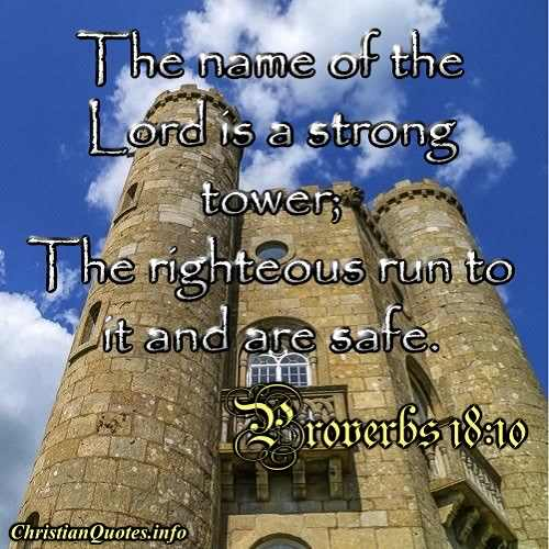 proverbs1810_strong_tower1