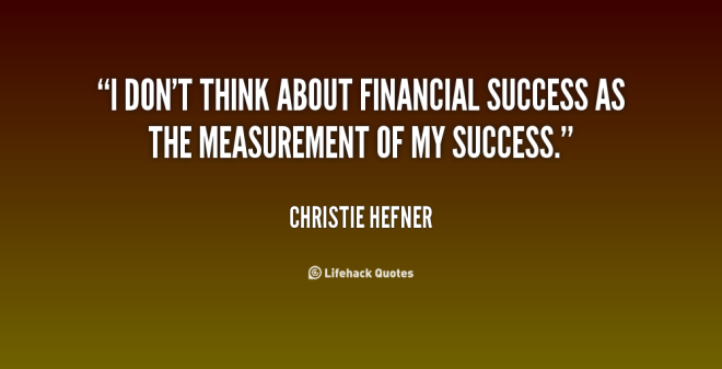 quote-Christie-Hefner-i-dont-think-about-financial-success-as-112902