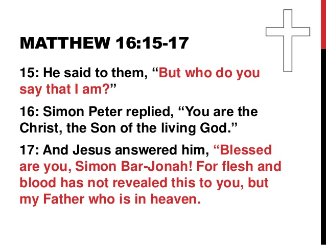 you-are-the-christ-the-son-of-the-living-god-matthew-161320-3-638