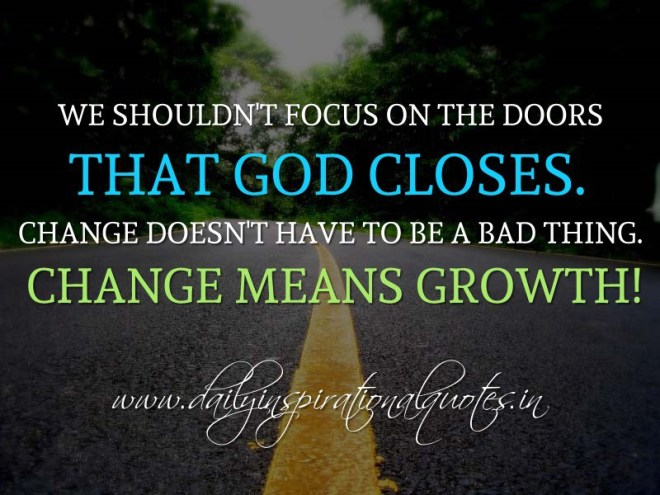 01-04-2014-00-Inspiring-Quotes