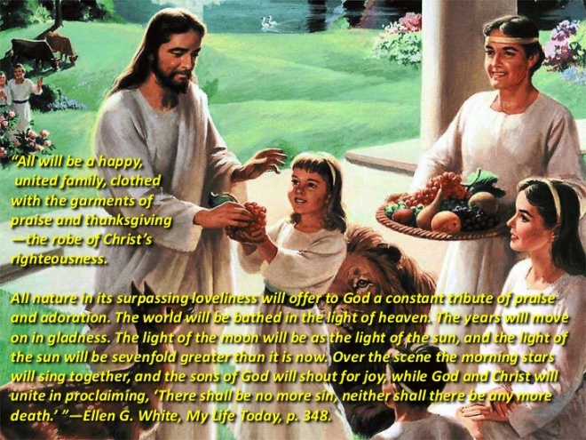 13-clothed-in-christ-24-728.jpg