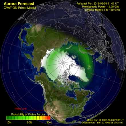 259726Aurora_Map_N440.png