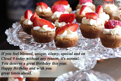 893-happy-birthday-wishes