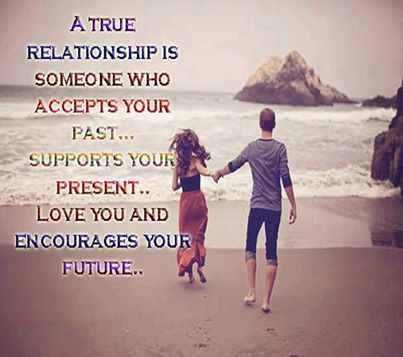 A-true-relationship-is-someone