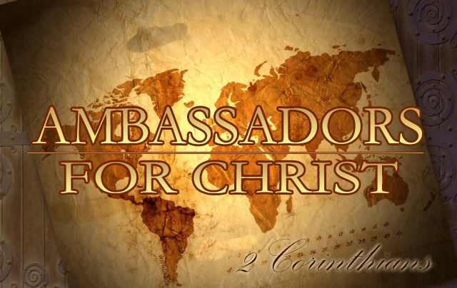 AmbassadorsForChrist