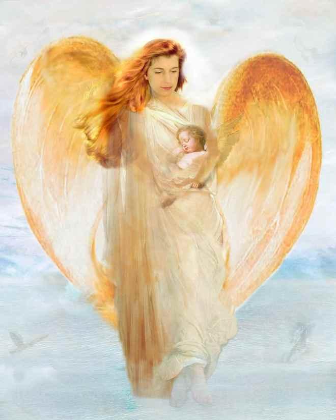 angel-08.jpg
