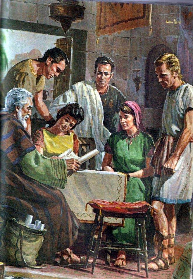 bereans-searching-scripture.jpg