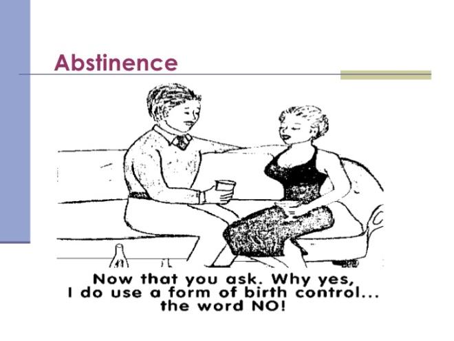 birth-control-methods-6-728.jpg
