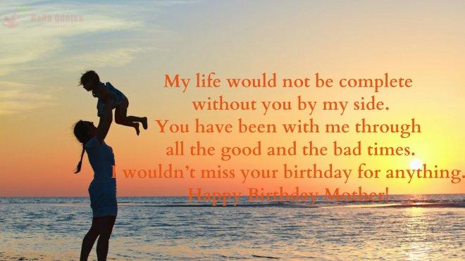 Birthday-Wishes-For-Mom-24.jpg