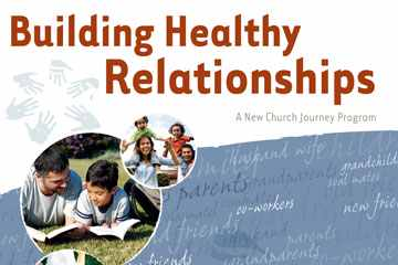 Building-Healthy-Relationships-tn