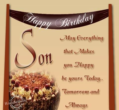Excellent Happy Birthday Blessings Happy Birthday Prayers Gods Hotspot Funny Birthday Cards Online Alyptdamsfinfo